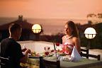 Фото 12 Club Hotel Titan