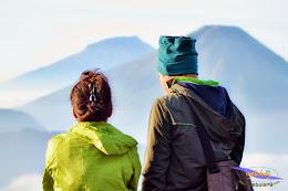 ngebolang gunung prau 13-15-juni-2014 nik 2 013