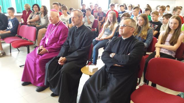 Wizyta Biskupa - 20160616_103140.jpg