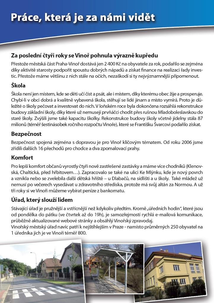 brozura_ods_vinor_A5_001-4 kopírovat