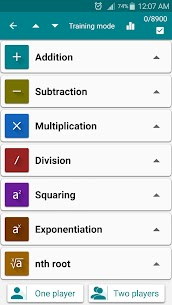 Math Tricks App Latest Version Download For Android and iPhone 2