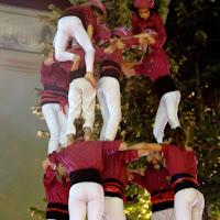Actuació Mataró  8-11-14 - IMG_6575.JPG