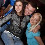 02.03.12 Eesti Ettevõtete Talimängud 2012 - Mälumäng - AS2012MAR03FSTM_066S.JPG