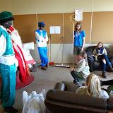 Sinterklaas op de scouts - 1 december 2013 - DSC00166.JPG