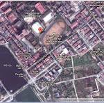Mua bán nhà  Hà Đông, số 20 BT1 khu đô thị mới Văn Quán, Chính chủ, Giá 126 Triệu/m2, Chị Hà, ĐT 0936206388