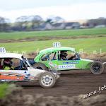 autocross-alphen-376.jpg