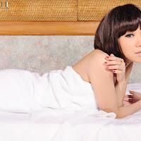 LiGui 2014.04.03 网络丽人 Model 伊园 [34P] DSC_6826.jpg