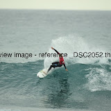 _DSC2052.thumb.jpg