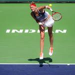 Petra Kvitova - 2016 BNP Paribas Open -DSC_7115.jpg