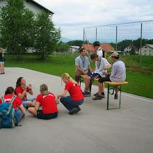 Državni mnogoboj, Slovenska Bistrica 2005 - Mnogoboj%2B2005%2B010.jpg