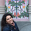 Brenda Adriana Hernández Arellano's profile photo