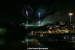 Bridge Fireworks.011