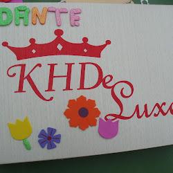 KHDeLuxe - concertreis Luxemburg