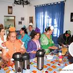 EnelRocio2013_030.JPG