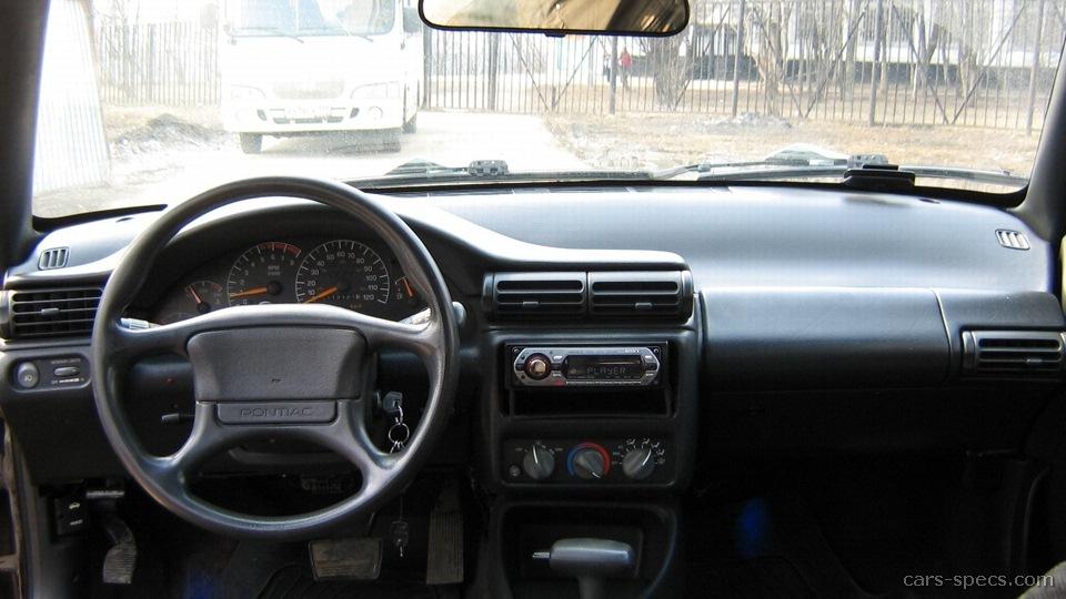 1995 pontiac grand am coupe specifications pictures prices rh cars specs com 1995 pontiac grand am repair manual pdf 1995 pontiac grand am repair manual pdf