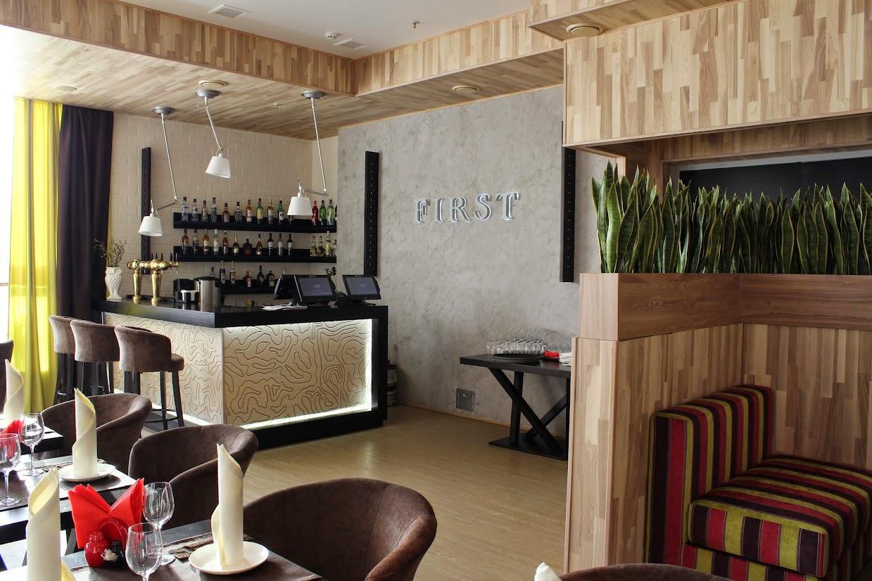 bar-restorana-first