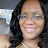 Sheila Dove avatar image