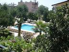 Фото 10 Elegan Garden Hotel