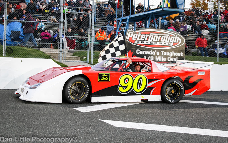 SLM Heat Winners - IMG_2946.jpg