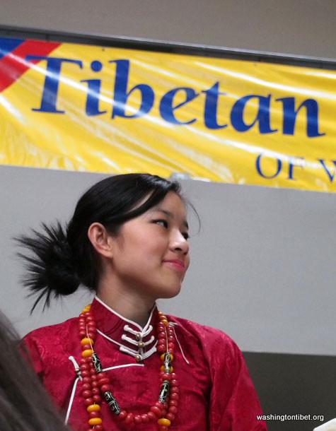 17th Annual Seattle TibetFest  - 60-ccP8260098C.jpg