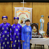 Day of the Migrant and Refugee 2015 - IMG_5515.JPG