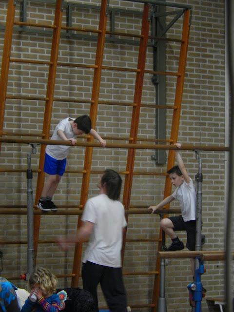 Gymnastiekcompetitie Hengelo 2014 - DSCN3311.JPG