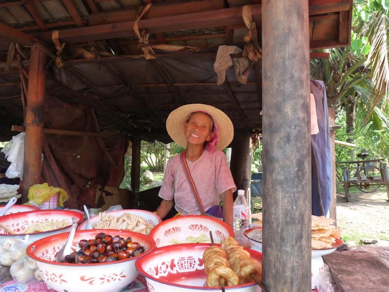 Chine.Yunnan.Damenlong -Galanba-descente Mekong - Picture%2B1489.jpg