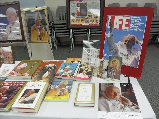 Wielkie Święto Polskiego Apostolatu! - SDC13460.JPG
