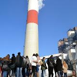 Studijska poseta TENT-u, decembar 2013 - DSC_7294.JPG