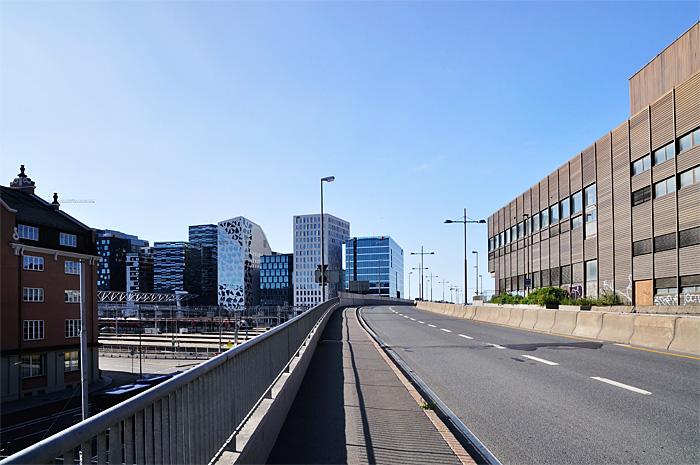 Oslo07.JPG