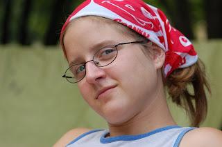 2007_08_Cibajky_ 122