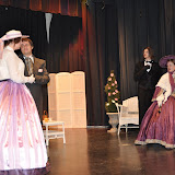 The Importance of being Earnest - DSC_0106.JPG