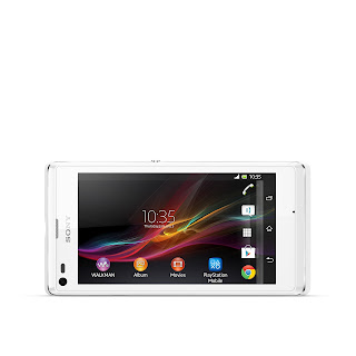 3_Xperia_L_White_Front_H.jpg