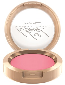 MAC_MC2_PowderBlush_YouveGotMeFeeling_white_300dpiCMYK_1