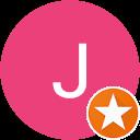 Joy James