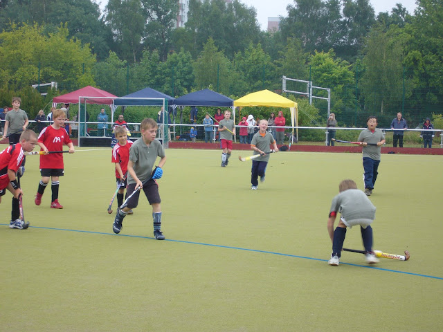 Knaben B - Jugendsportspiele in Rostock - P1000136.JPG