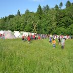 2011 05 GUSP Landesabenteuer  in Ritzing (60).JPG