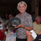 OLGC Golf Auction & Dinner - GCM-OLGC-GOLF-2012-AUCTION-114.JPG