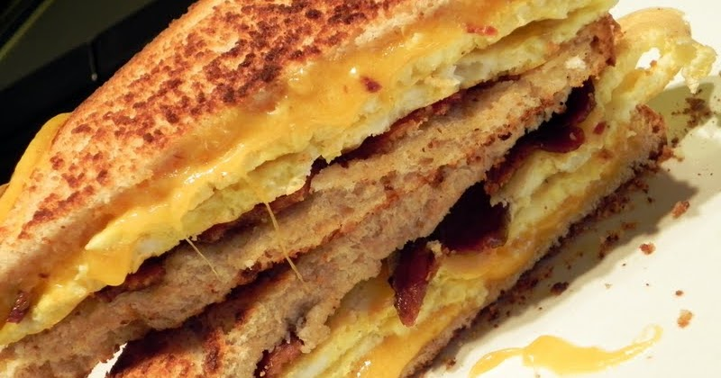 Cheddar S Scratch Kitchen Grilled Cheese