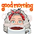 Carolyn Stein avatar image