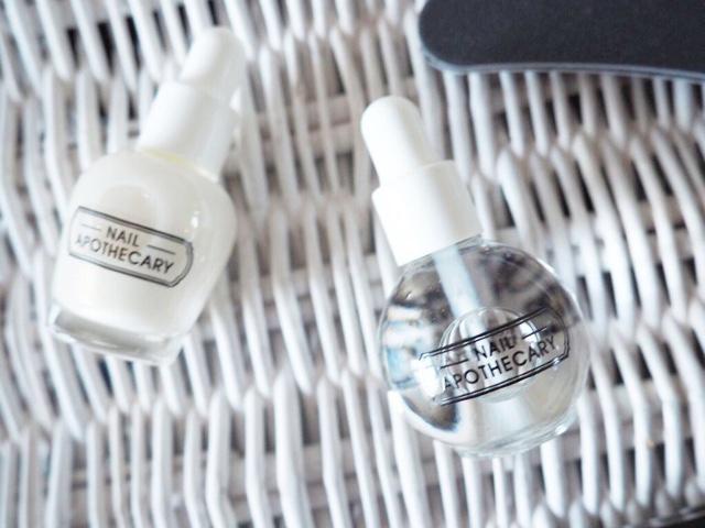 nail-detox-week-with-nail-apothecary-2