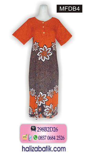 baju batik modern, desain baju batik modern, grosir busana
