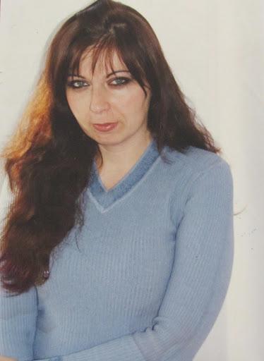 01 Larisa Barskaya.JPG