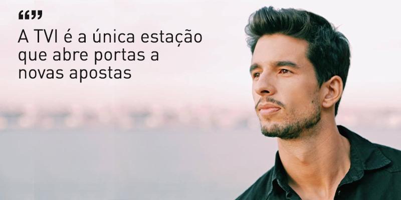 Imagem Jo%2525C3%2525A3O%252520Montez A Entrevista - João Montez