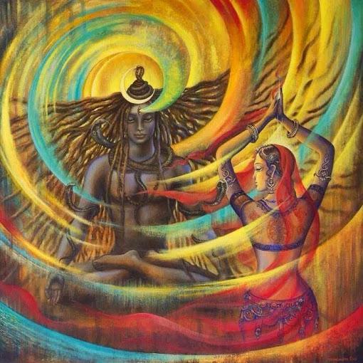 aadhyaatm-me-urja-ki-avdharna