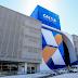 PRONAMPE: Caixa libera R$ 6,3 bi em créditos para empresas; veja como pedir