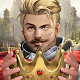 Royal Family APK