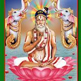 Sourashtra Legends