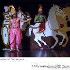 36 Karna Babru copy.JPG