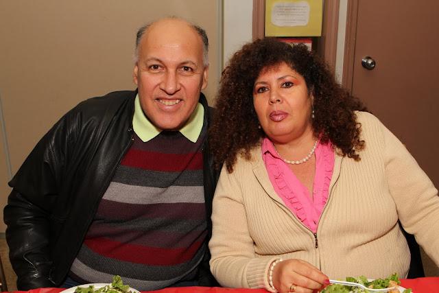 OLOS Navidad 2010 con Amigos Migrantes - IMG_9833.JPG